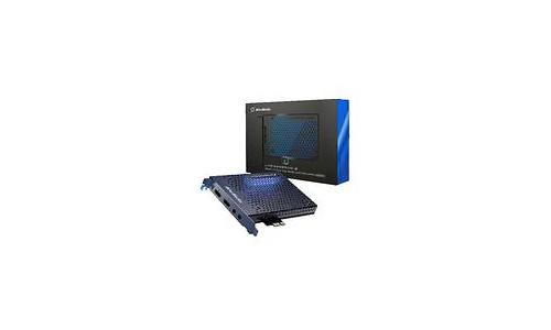 AverMedia Live Gamer HD 2 PCIe Video Capture Card
