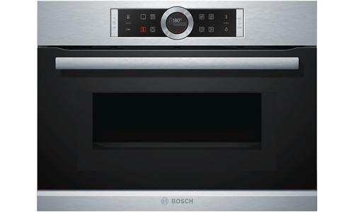 Bosch CMG633BS2