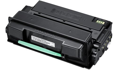 HP MLT-D305L Black