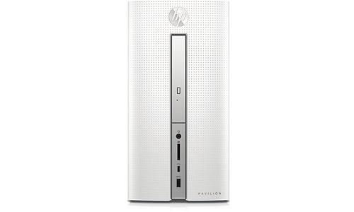 HP Pavilion 570-p022nb (2CW38EA)