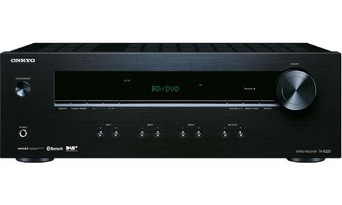 Onkyo TX-8220-B