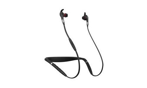 Jabra Evolve 75e UC Wireless Earbuds