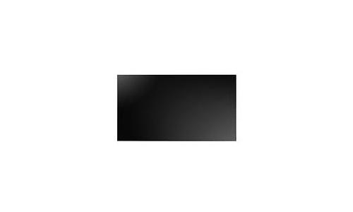 Hikvision DS-D2046NL-C