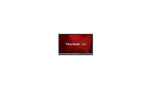 Viewsonic IFP5550