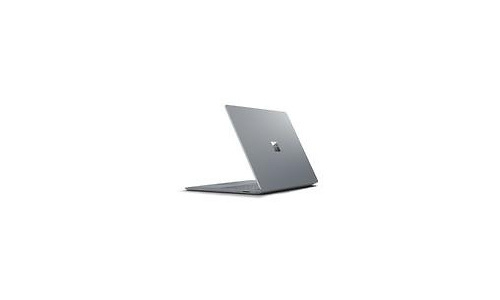 Microsoft Surface Laptop 256GB i7 8GB (JKQ-00008)