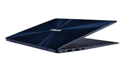 Asus Zenbook 13 FHD (90NB0GY1-M00230)