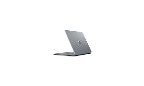 Microsoft Surface Laptop 256GB i7 8GB (JKQ-00005)