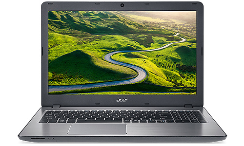 Acer Aspire F5-573G-52MK