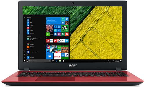 Acer Aspire 3 A315-31-C7KY