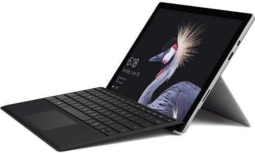 Microsoft Surface Pro 128GB i5 4GB (HGH-00003)