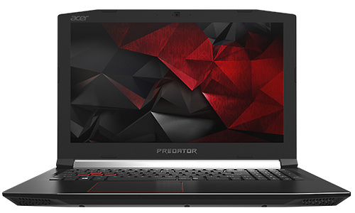 Acer Predator Helios 300 (NH.Q2MEK.003)
