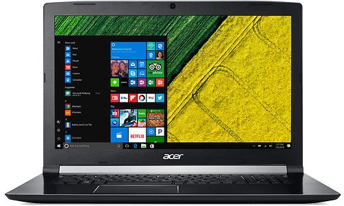 Acer Aspire 7 A717-71G-50J9