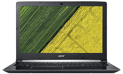 Acer Aspire 5 A517-51G-80HZ