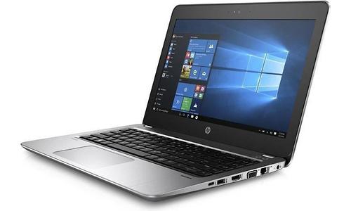 HP ProBook 430 G4 (Z2Z82ES)