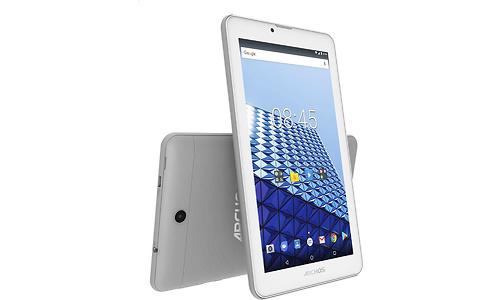 Archos Access 70 3G 8GB White