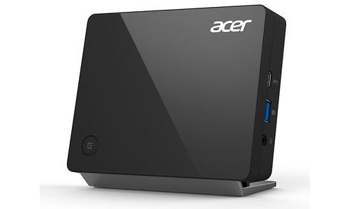 Acer WiGig ProDock Wireless Dockingstation
