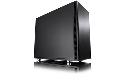 Fractal Design Define R6 Blackout Black