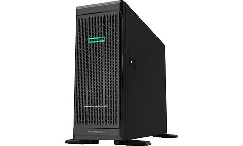 HP Enterprise ProLiant ML350 Gen10 (877621-421)