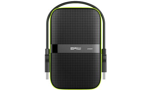 Silicon Power Armor A60 5TB Black