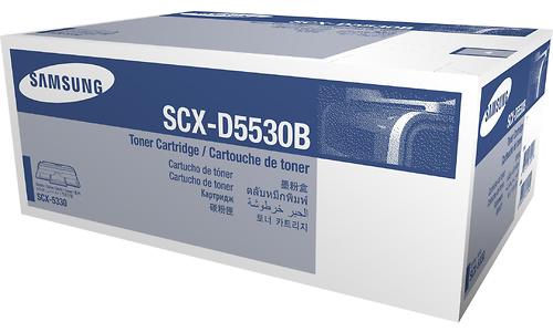 HP SCX-D5530B Black