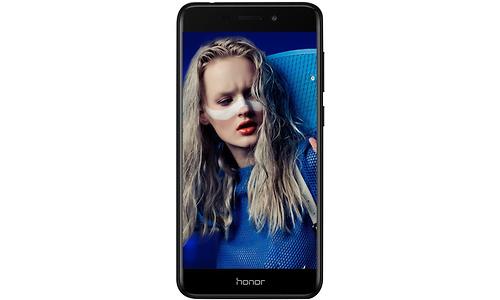 Huawei 6C Pro Black