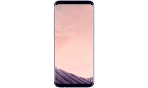 Samsung Galaxy S8+ 64GB Purple