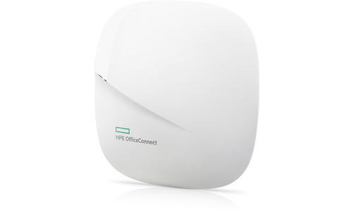 HP HPE OfficeConnect OC20