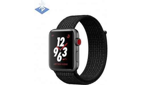 Apple Watch Series 3 Nike+ OLED Grey