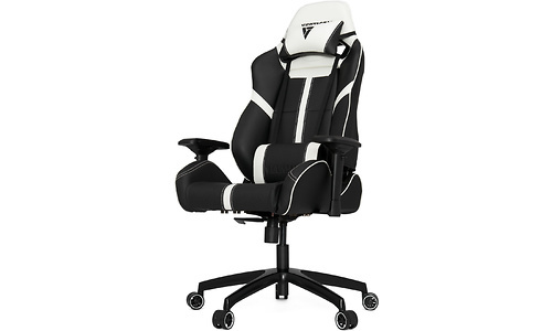 Vertagear Racing S-Line SL5000 Black/White (VG-SL5000_WT)