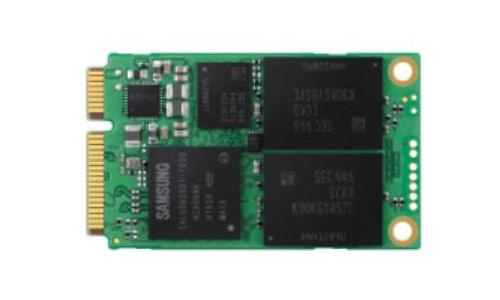Samsung 860 Evo 1TB (mSata)