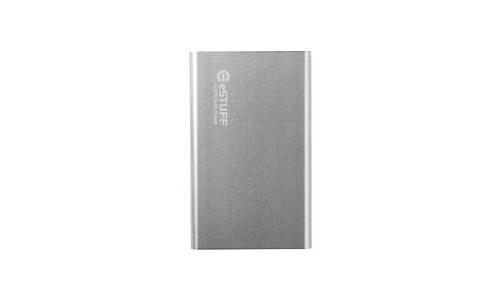 eSTUFF ES80194 4000 Silver