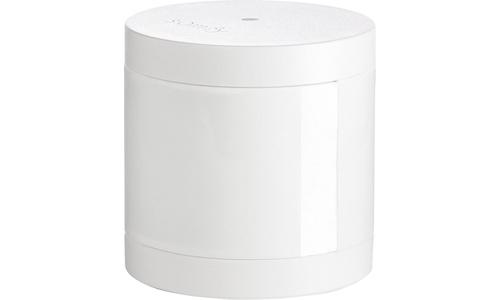 Somfy 2401490 Motion Sensor White