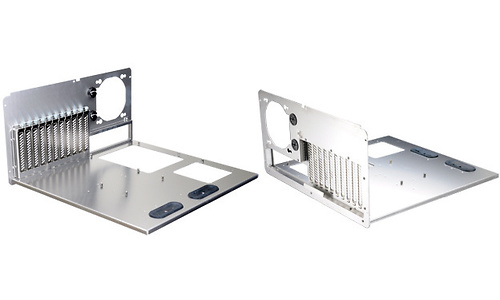 lian-li-d8000-3-removable-motherboard-tray-silver.jpg