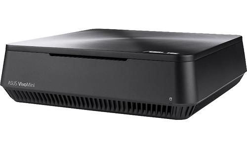 Asus Vivo Mini PC VM65-G116Z