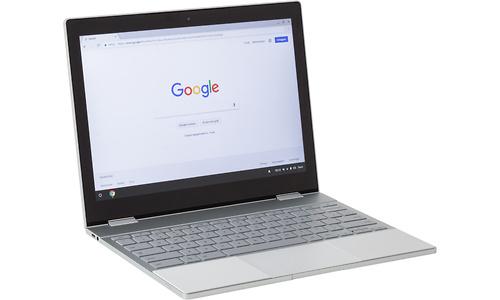 Google Pixelbook (2017)