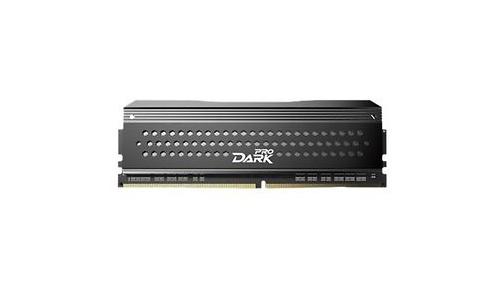 Team Dark Pro Black 16GB DDR4-3200 CL16 kit