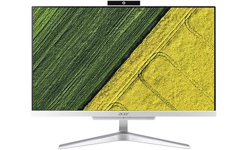 Acer Aspire C22-860 I8008 NL