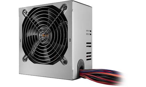 Be quiet! System Power B9 300W
