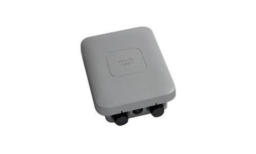 Cisco AIR-AP1542I-E-K9