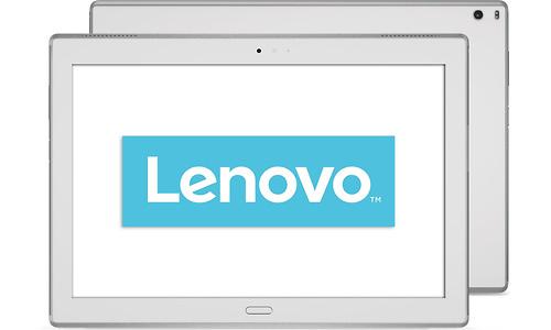 Lenovo Tab 4 10 Plus 32GB White