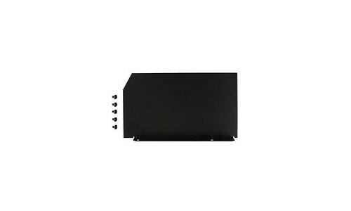 Corsair Crystal 570X PSU Shroud Cover