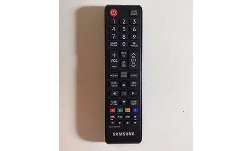 Samsung BN59–01247A