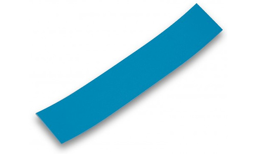 EK Waterblocks Thermal Pad G 120x24x2mm 16g Blue