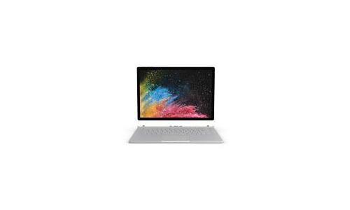 Microsoft Surface Book 2 256GB i7 16GB (HNS-00006)