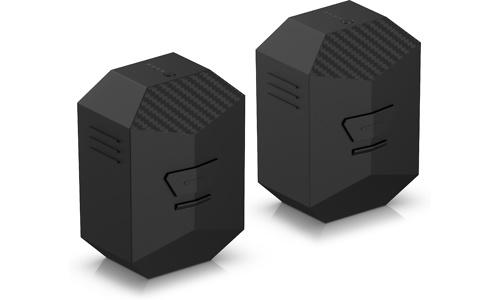 HP Omen X VR Backpack Battery Pack