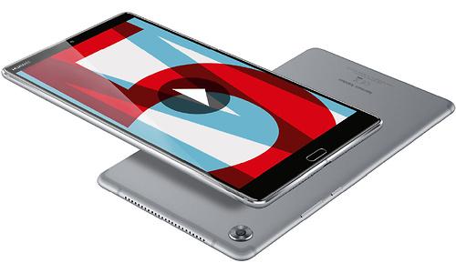 Huawei MediaPad M5 8.4 32GB