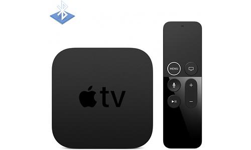 Apple TV 4K Smart TV-box 32GB