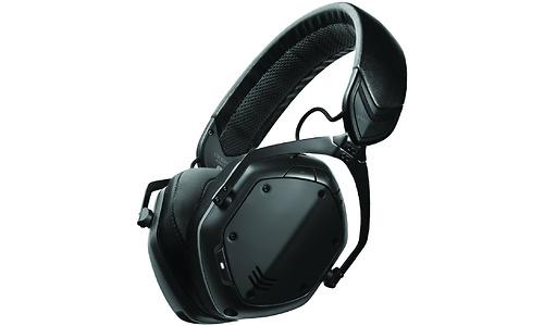 V-Moda Crossfade 2 Wireless Over-Ear Mat Black