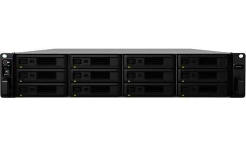 Synology RackStation RS3618xs