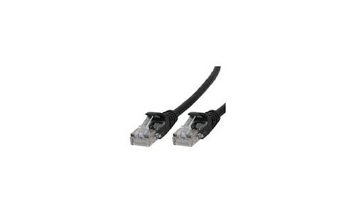 MicroConnect UTP6A03SBOOTED